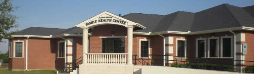 Flower Mound Family Health Center